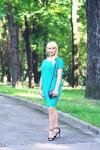 1donna-ucraina.jpg