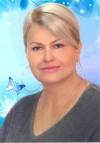 1ragazza-bielorussa-grodno-maria.jpg
