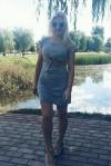 3ragazza-bielorussia.jpg