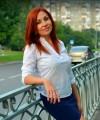 3ragazza-donna-ucraina.jpg