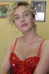 3ragazza_donna_bielorussa.jpg