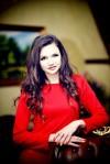 4donna-bella-ragazza-ucraina.jpg