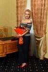 4ragazza-donna-ucraina.jpg