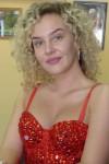4ragazza_donna_bielorussa.jpg