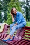 5donna-ragazza-bielorussa.jpg
