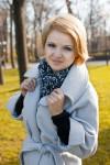 5ragazza-agenzia-matrimoniale-olyuska-ragazza-bielorussa.jpg