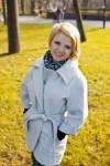 6ragazza-agenzia-matrimoniale-olyuska-ragazza-bielorussa.jpg