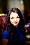 7donna-bella-ragazza-ucraina.jpg