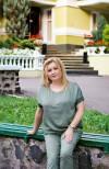 7donna-ucraina.jpg