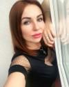 7ragazza-donna-ucraina.jpg