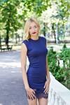9donna-ucraina.jpg