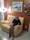 9ragazza-residente-in-italia.jpg