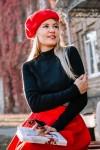 Image10ragazza-bielorussia.jpg
