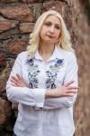 Image10sposare-donna-bielorussa.jpg