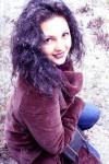 Image13donna-ucraina.jpg