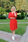 Image13ragazza-bielorussa.jpg