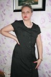 Image1donna-grodno-bielorussa.jpg