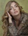Image1foto-donna.jpg