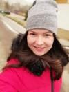 Image1ragazza-bielorussa.jpg