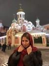 Image1ragazza-russa.jpg