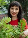Image1ragazza-russia.jpg