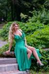 Image1ragazza-ucra.jpg