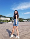 Image1ragazza-ucraina2.jpg