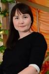 Image1ragazza-ucraina.jpg