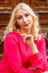 Image1sposare-donna-bielorussa.jpg