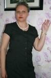 Image2donna-grodno-bielorussa.jpg