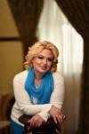 Image2donna-ucraina.jpg