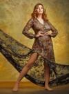 Image2foto-donna.jpg