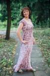 Image2foto2-donna.jpg