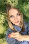 Image2ragazza-bielorussia.jpg