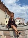 Image2ragazza-italiana.jpg