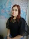 Image2ragazza-ucraina.jpg