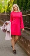 Image2sposare-donna-bielorussa.jpg