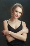 Image3donna-bielorussa.jpg