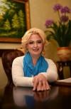 Image3donna-ucraina.jpg
