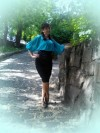 Image3donna.jpg