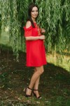 Image3foto-donna.jpg