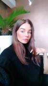 Image3liza-ragazza-russa.jpg