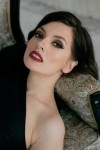 Image3ragazza-bielorussa.jpg
