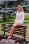 Image3ragazza-ucra.jpg