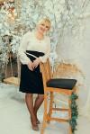 Image3ragazza-ucraina.jpg
