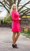 Image3sposare-donna-bielorussa.jpg