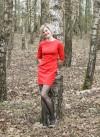 Image4donna-grodno-bielorussa.jpg