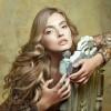 Image4foto-donna.jpg