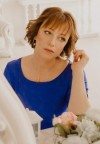 Image4foto2-donna.jpg
