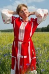 Image4ragazza-bielorussa.jpg